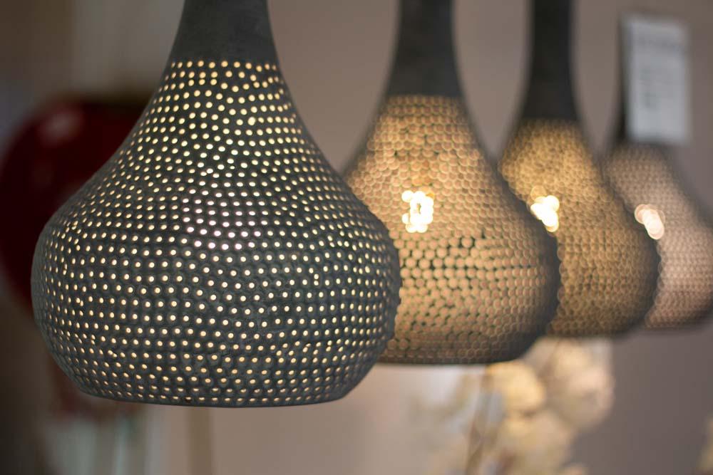 1. Hanglamp, 887-37