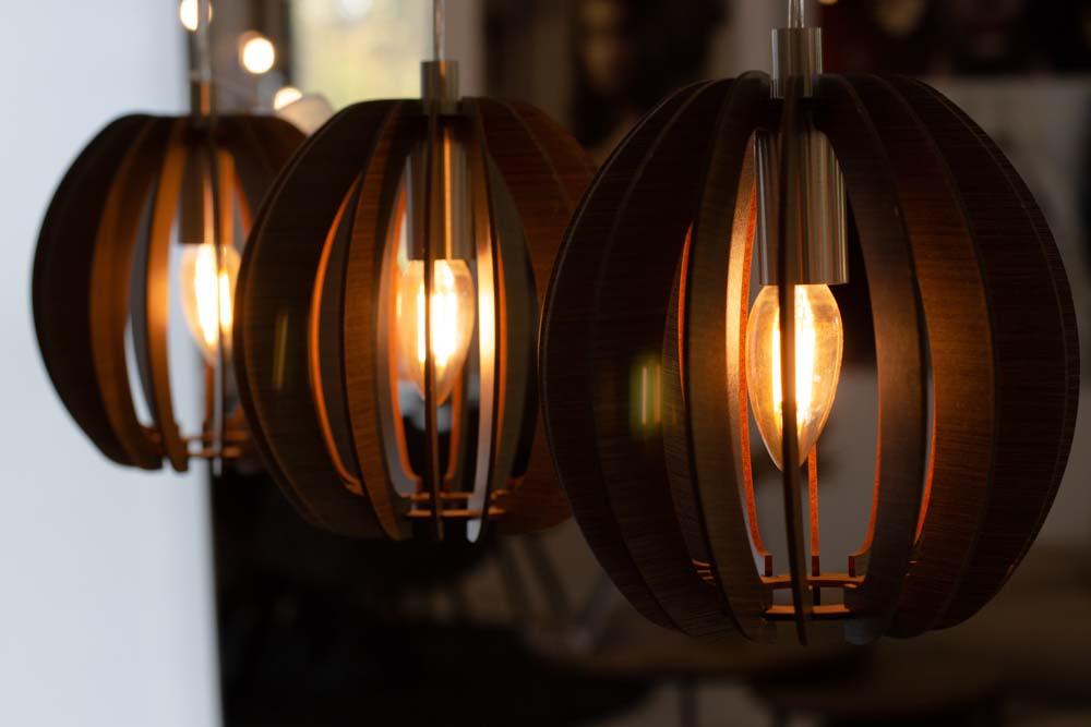 3. Hanglamp, 1095-32