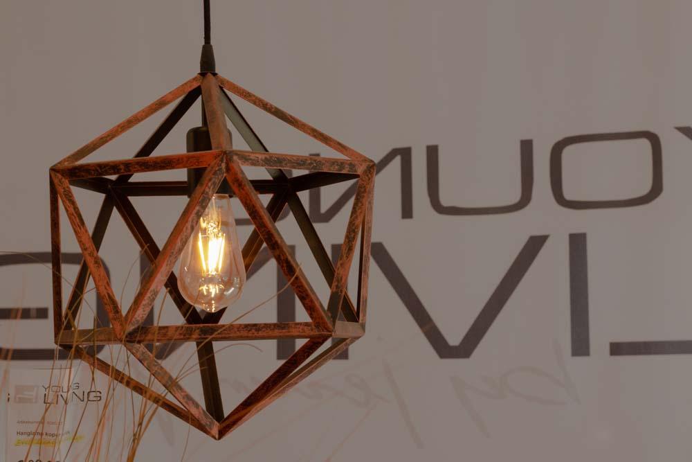 5. Hanglamp, 1095-57