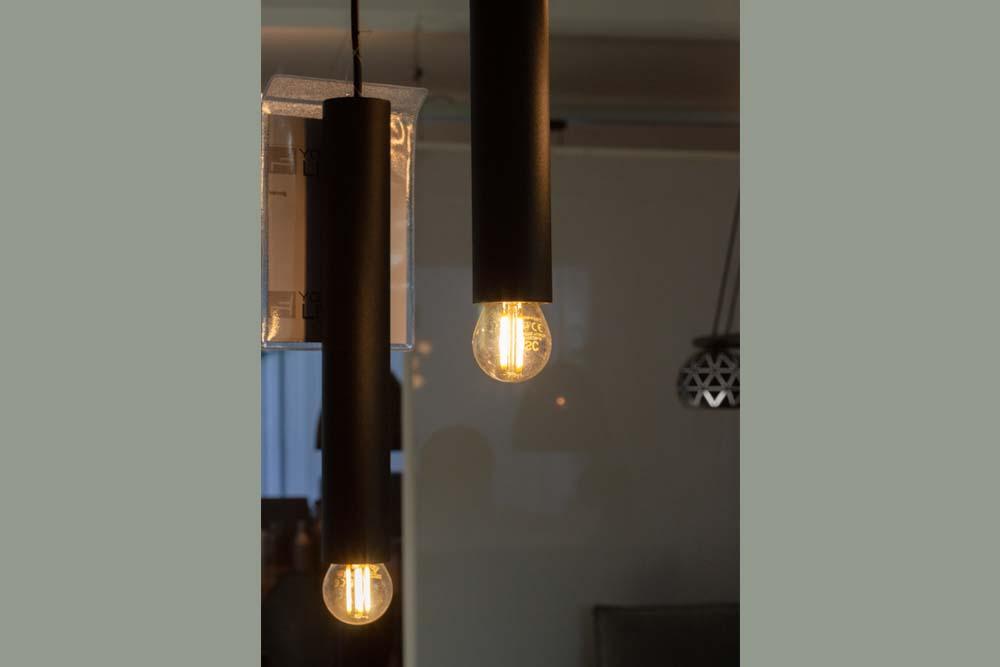 6. Hanglamp, 1095-110