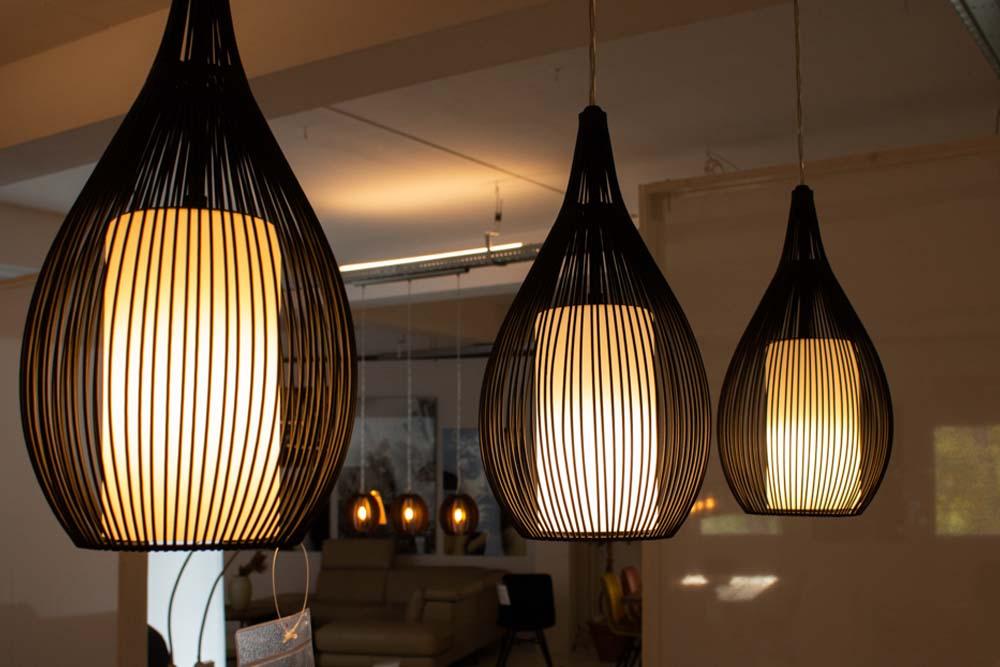 21. Hanglamp, 1095-76