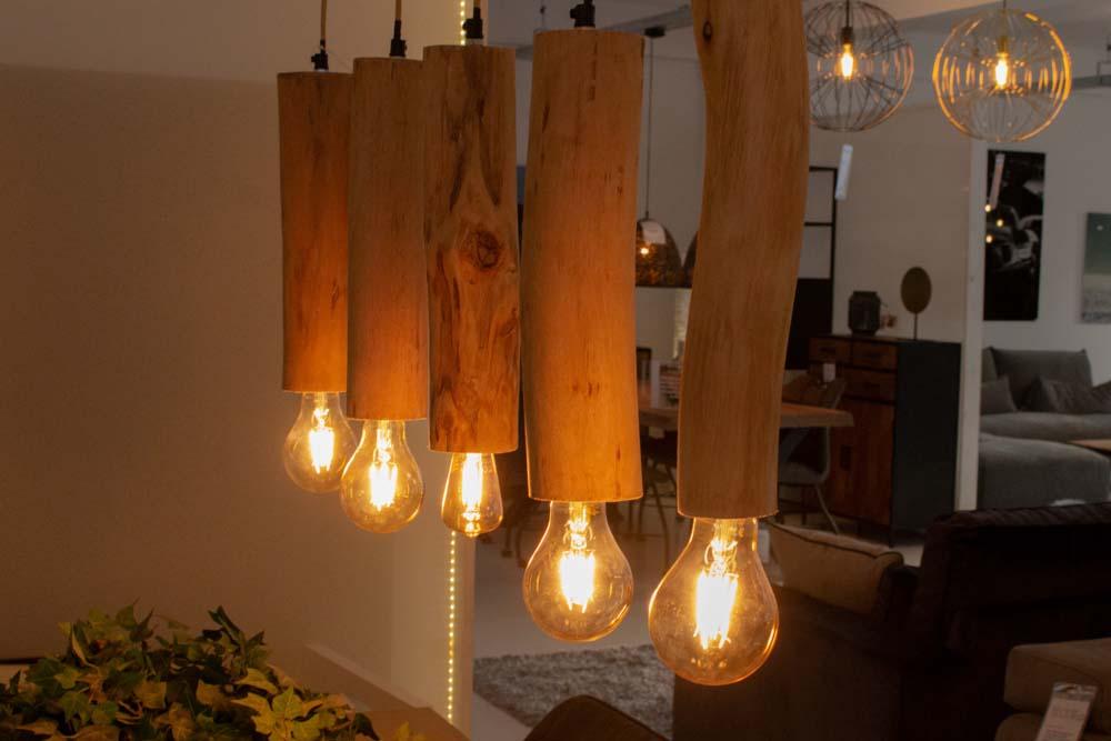 18. Hanglamp, 887-145