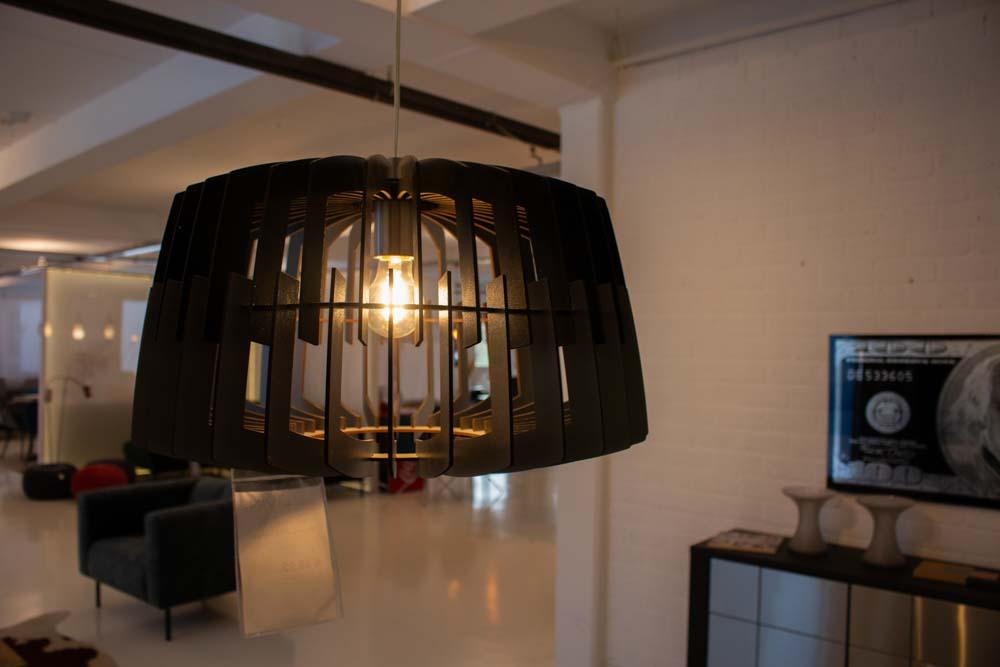 20. Hanglamp, 1095-69