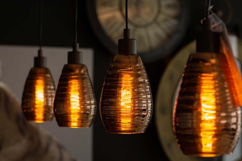 15. Hanglamp, 1095 - 87