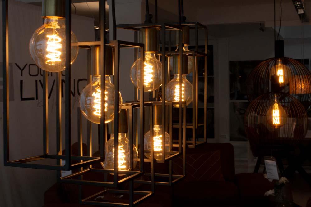 14. Hanglamp