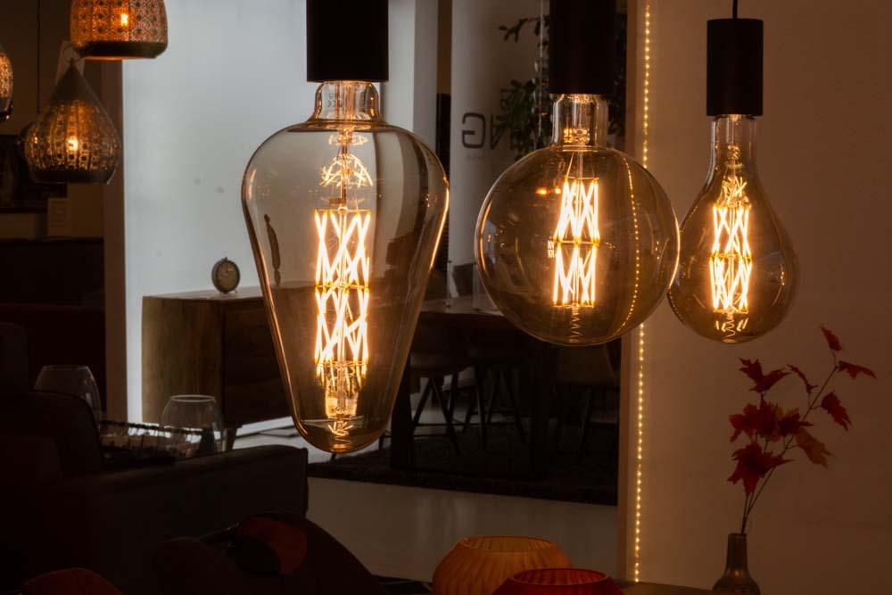 7. Lamp