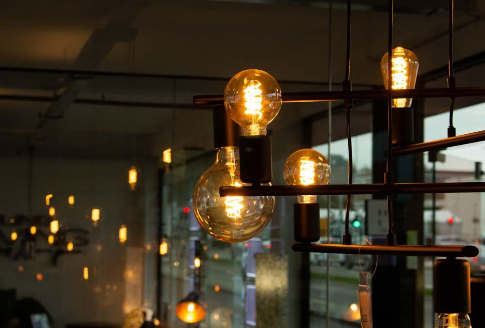 10. Hanglamp, 1095-106
