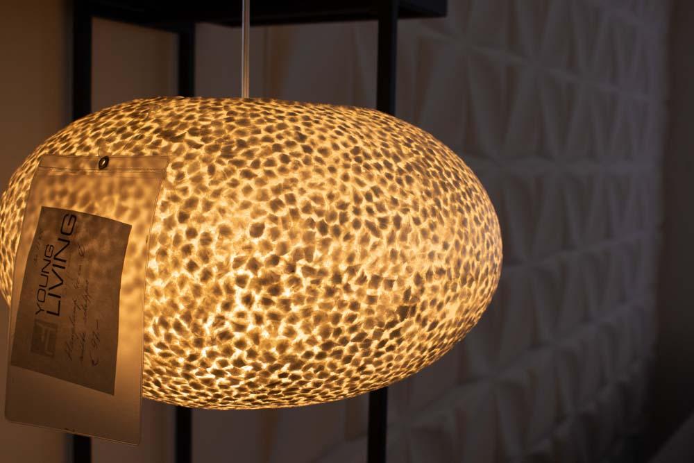 8. Hanglamp, 1125