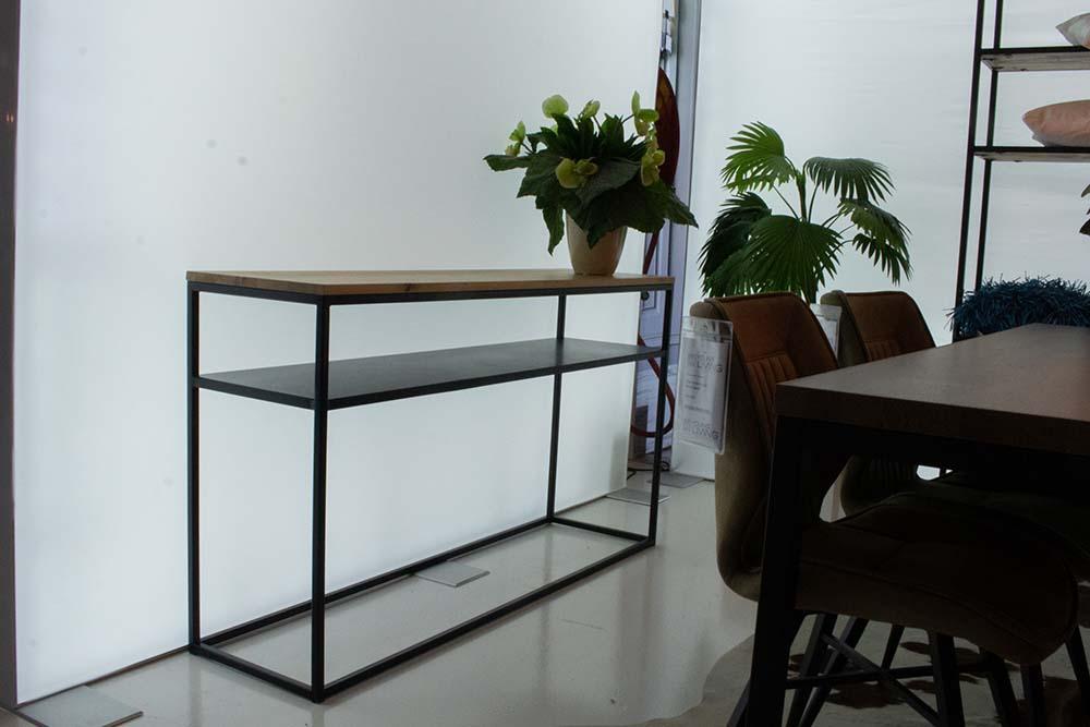 47. tv-meubel