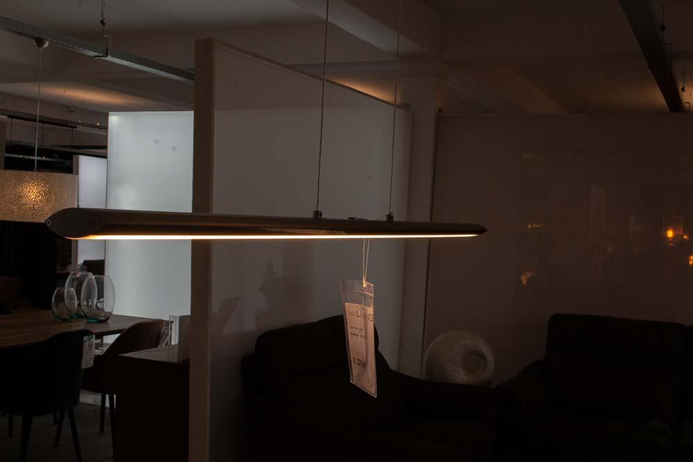 38. Hanglamp, 1095-45