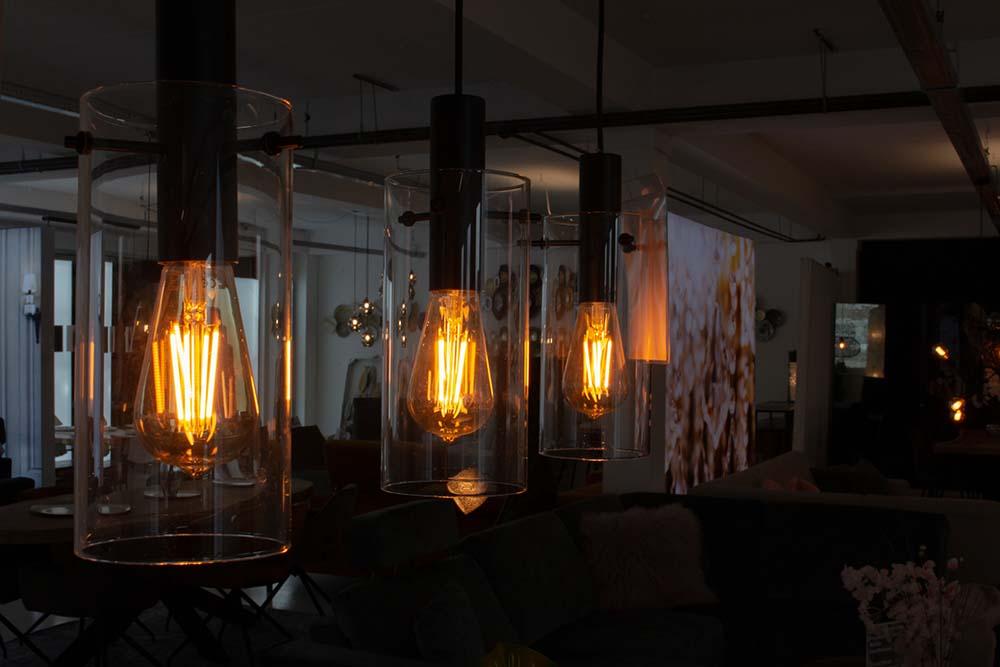 93. Hanglamp, 1095-84