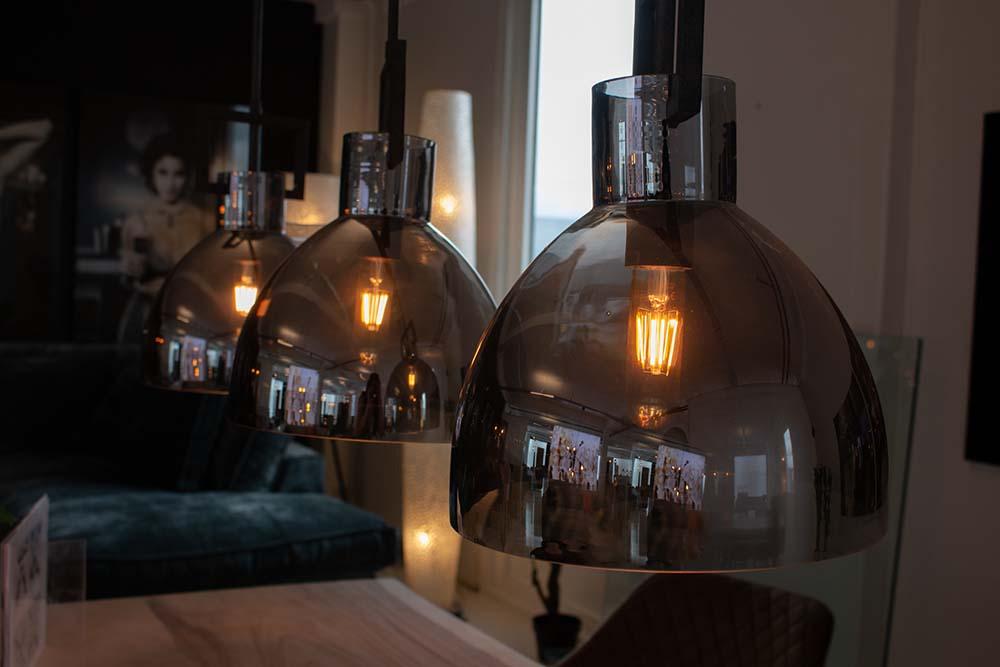43. Hanglamp, 887-239