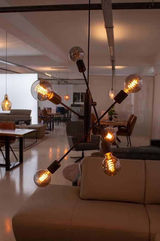 45. Hanglamop