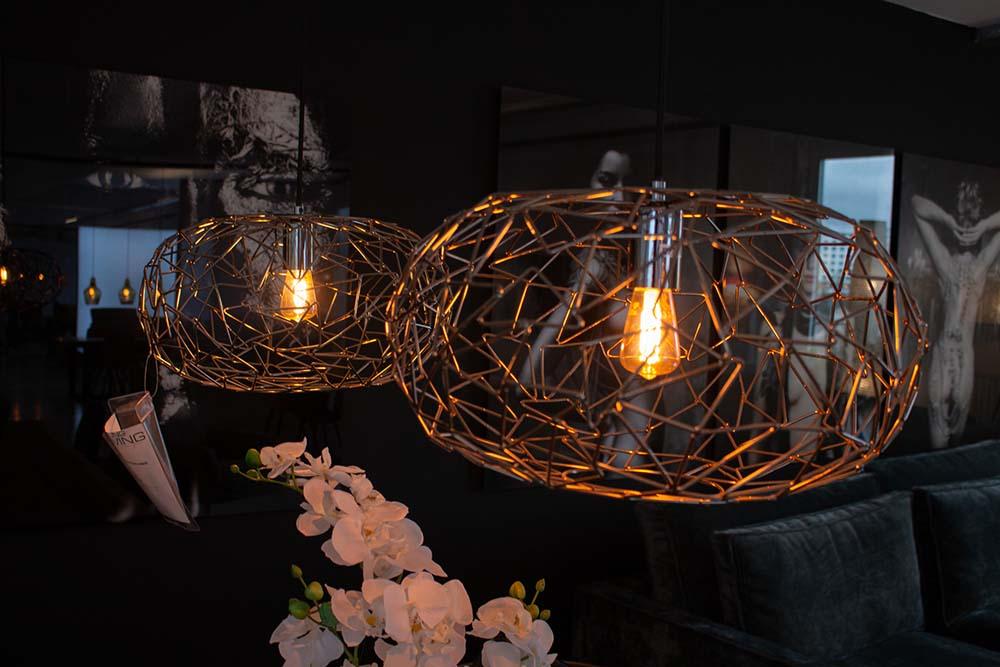 44. Hanglamp, 887-172