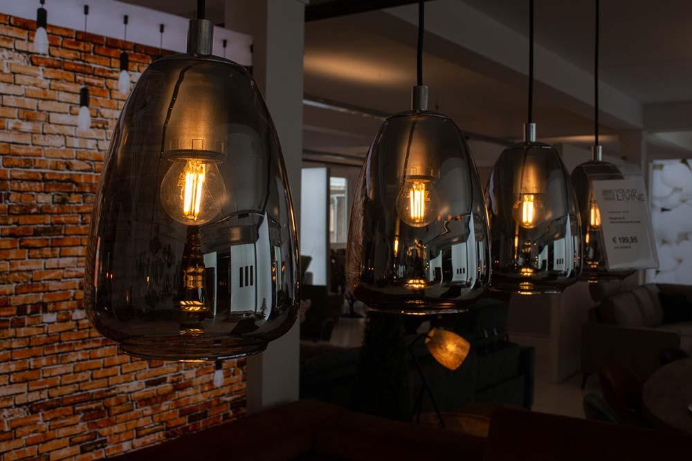 47. Hanglamp, 1095-94