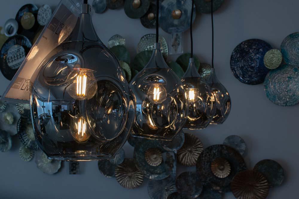 48. Hanglamp, 1095-444