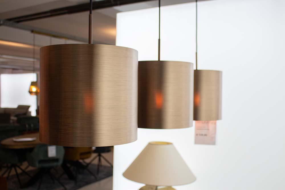 49. Hanglamp, 1095-86