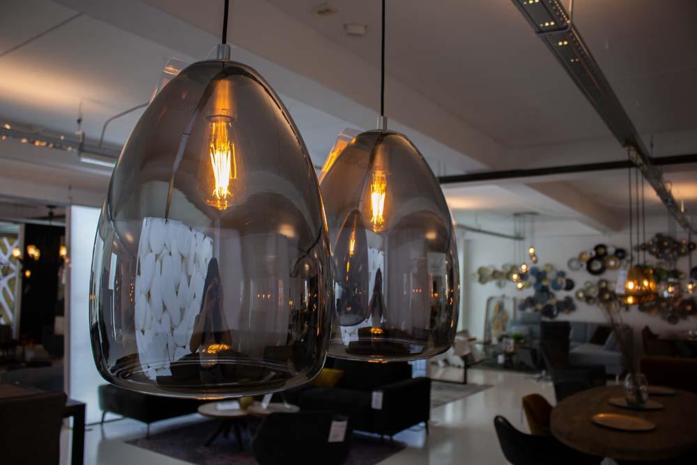 52. Hanglamp, 1095-95