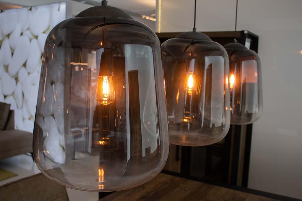 53. Hanglamp, 887-108