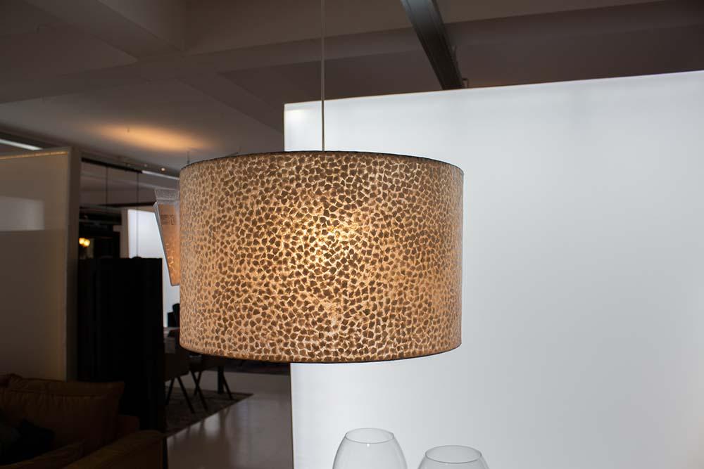 54. Hanglamp, 1125-78