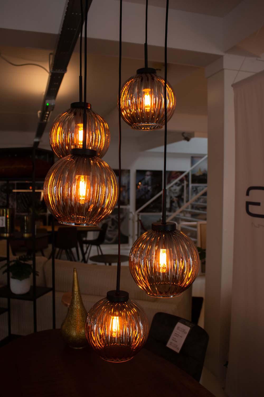 56. Hanglamp, 1134