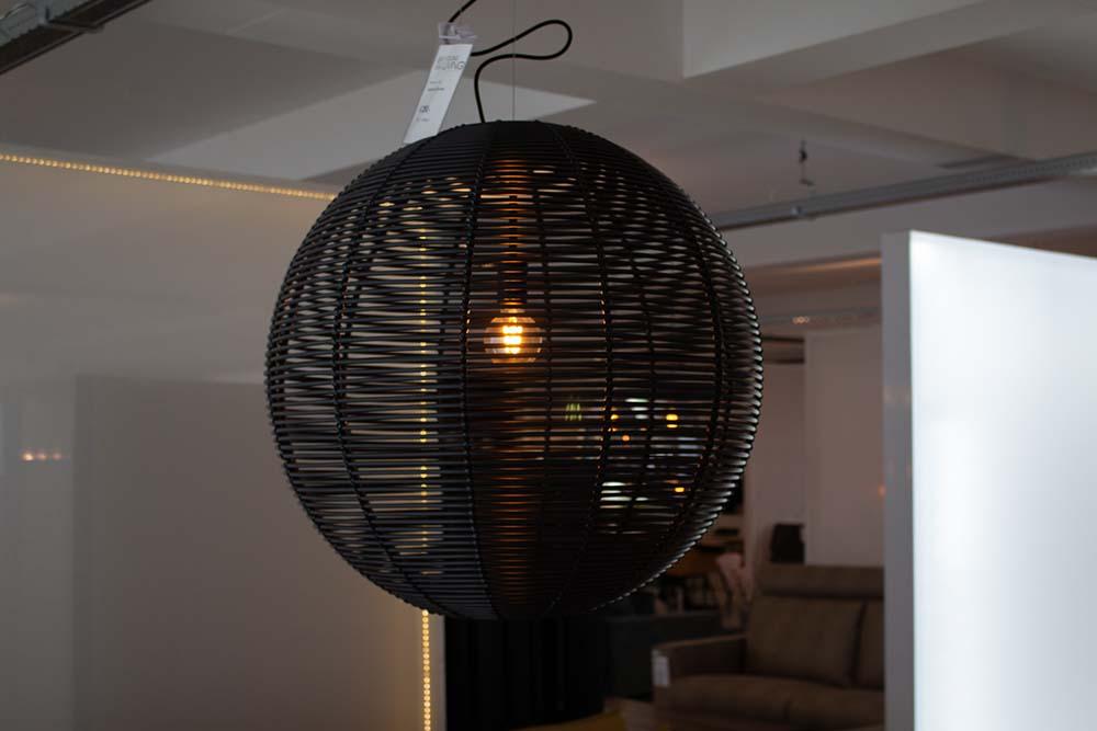 102. Hanglamp, 1135-02