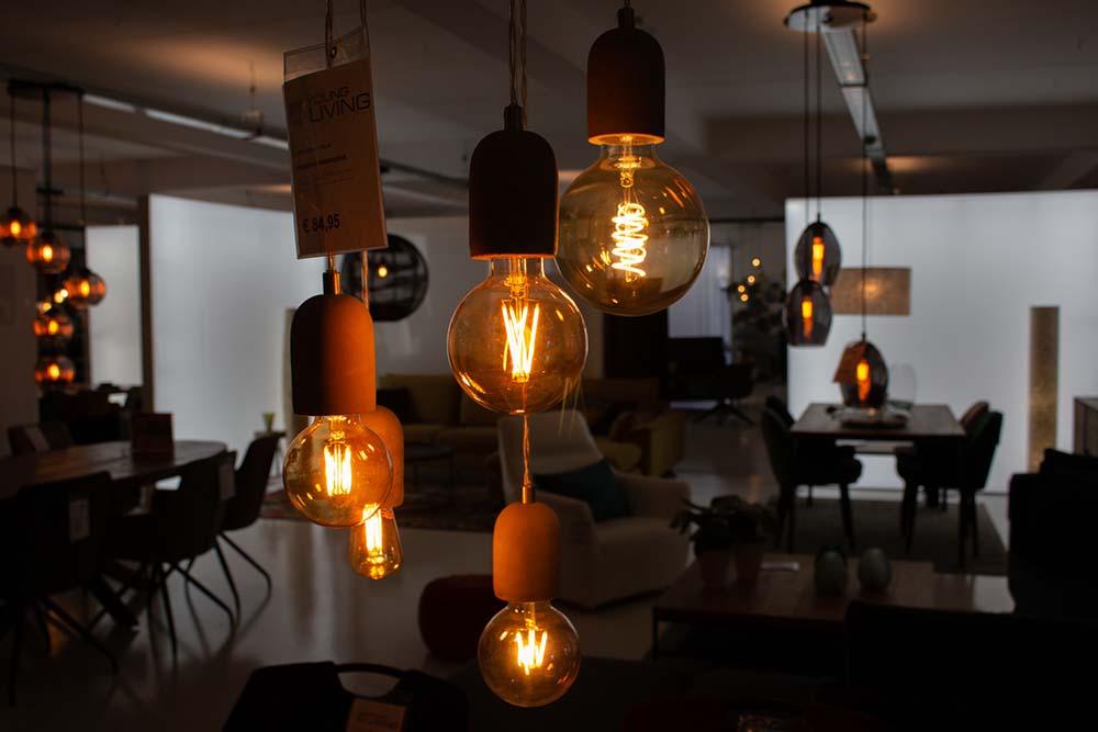 57. Hanglamp, 1095-46