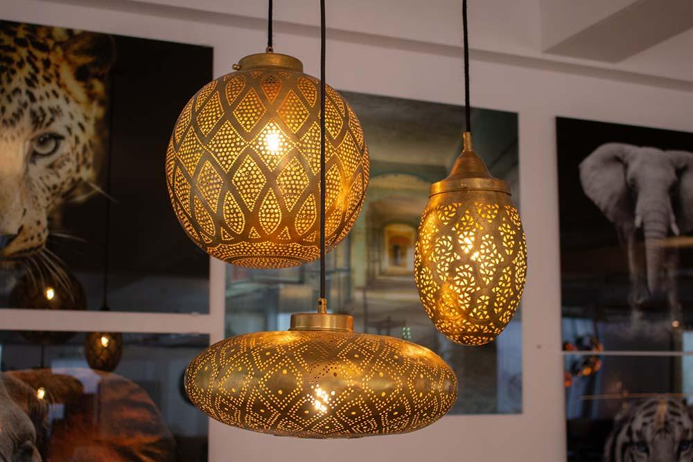 58. Hanglamp