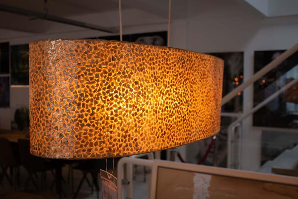 59.  Hanglamp, 1125-83