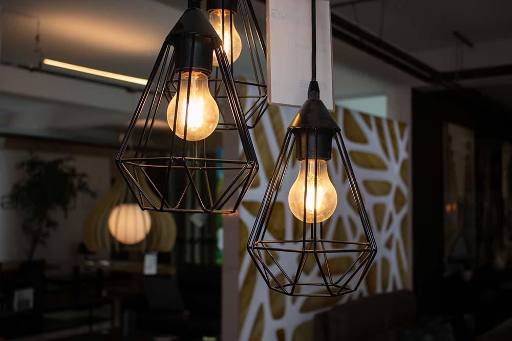 65. Hanglamp, 1095-06