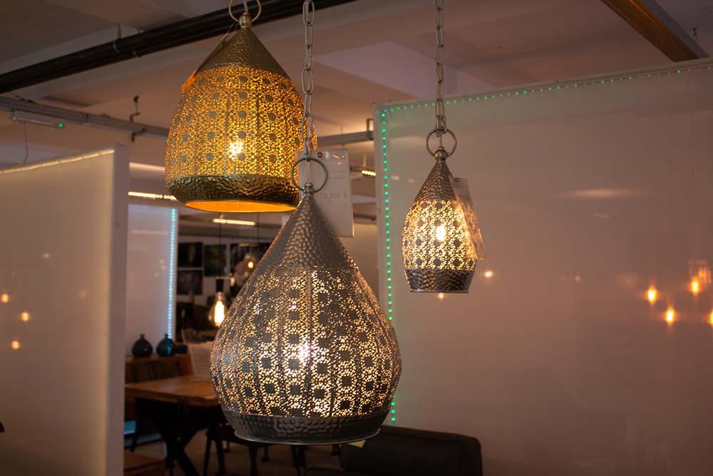 66. Hanglamp, 1095-59