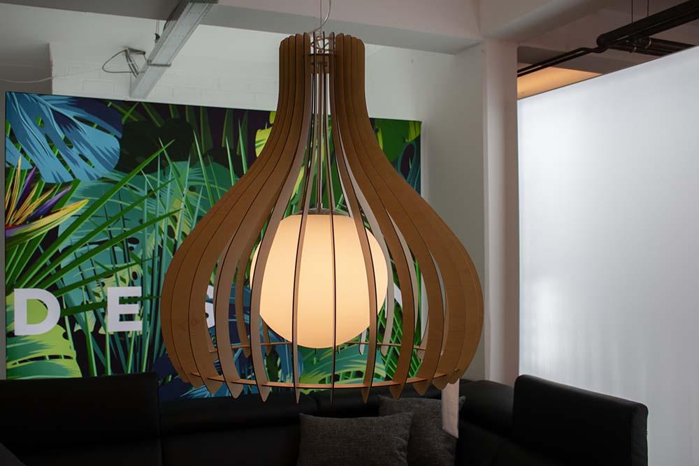 67. Hanglamp, 1095-73