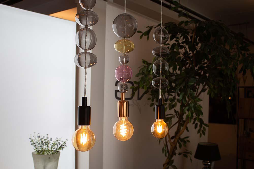 68. Hanglamp, 1095-62