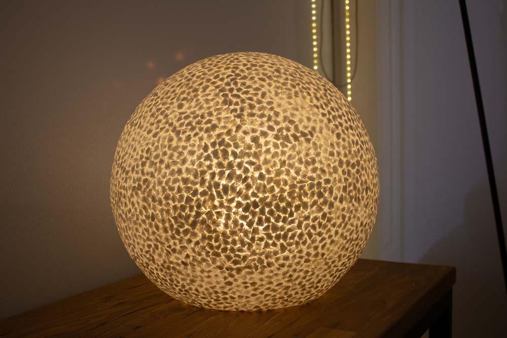 69. Hanglamp