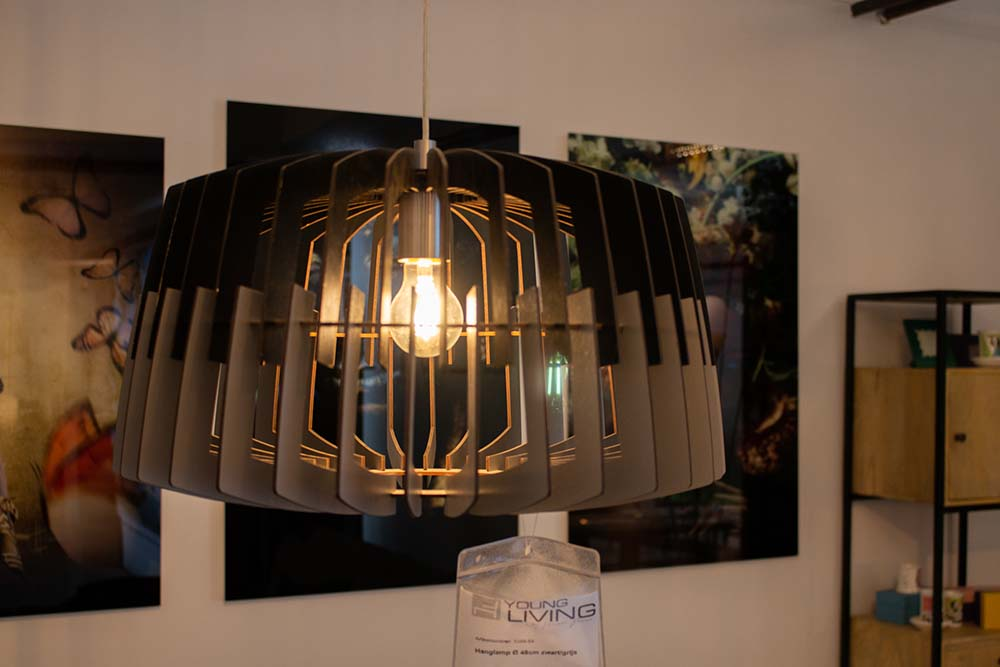 70. Hanglamp, 1095-69
