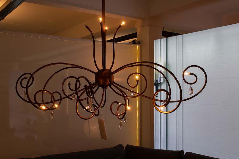 71. Hanglamp