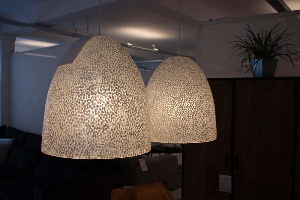 72. Hanglamp, 1125-54