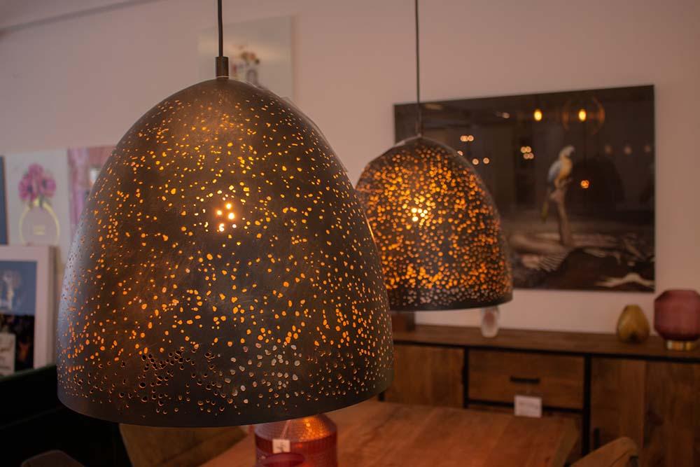 77. Hanglamp, 1095-58