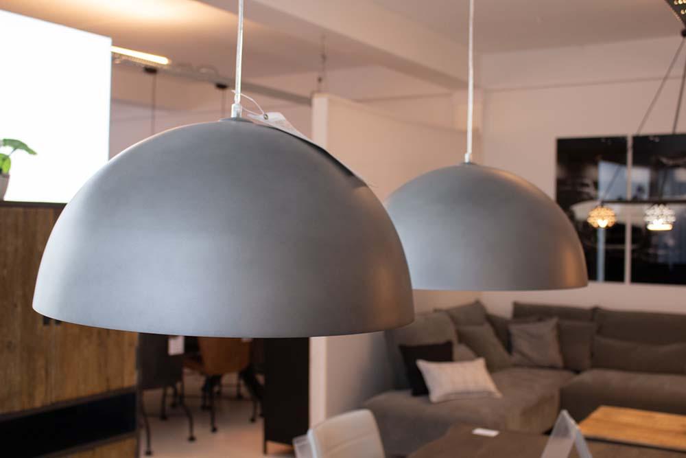 78. Hanglamp, 887-42