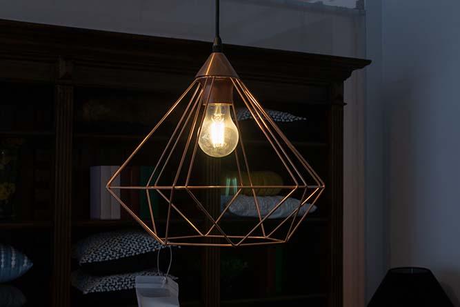 82. Hanglamp, 1095-07