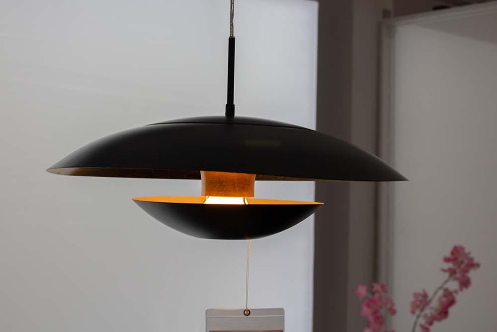 83. Hanglamp, 1095-21