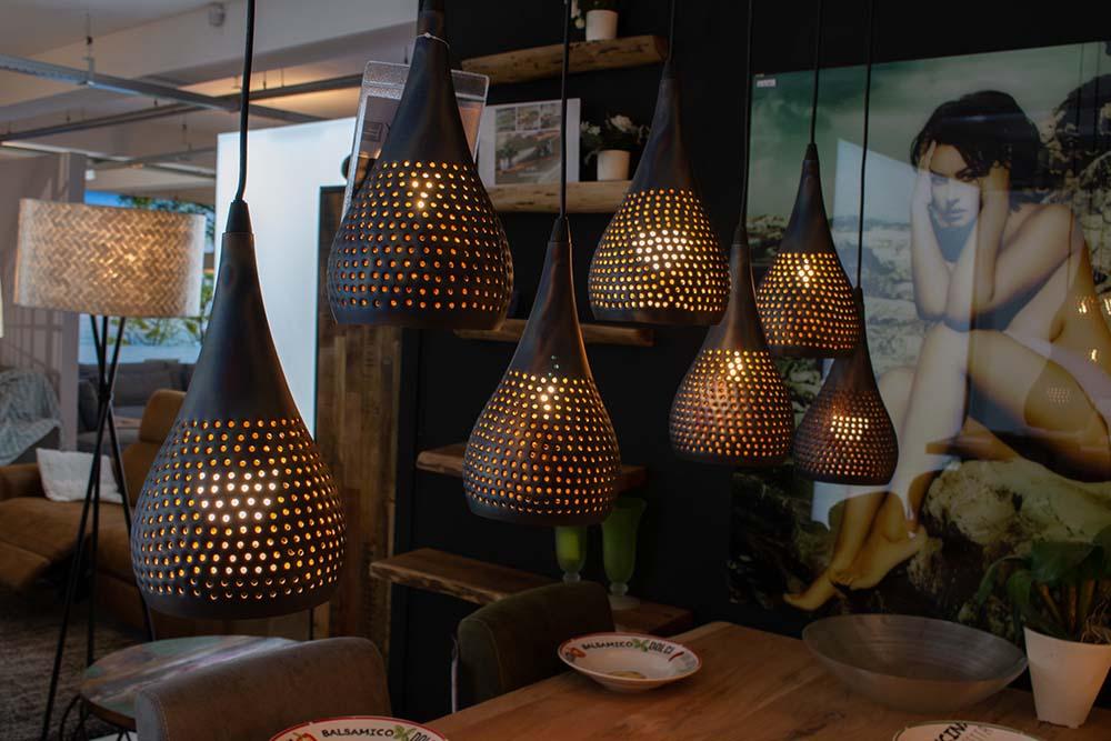 92. Hanglamp, 887-247
