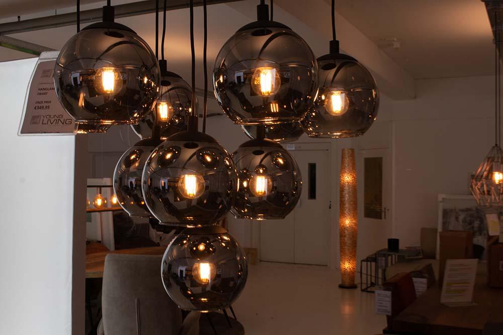 94. Hanglamp, 1095-108