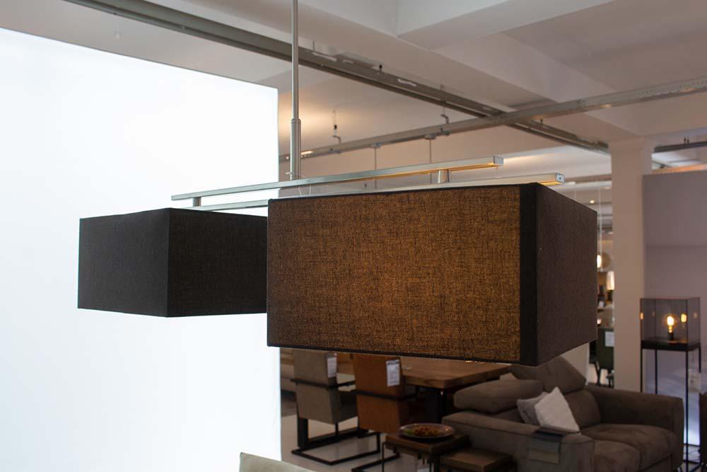 98. Hanglamp, 1070-15