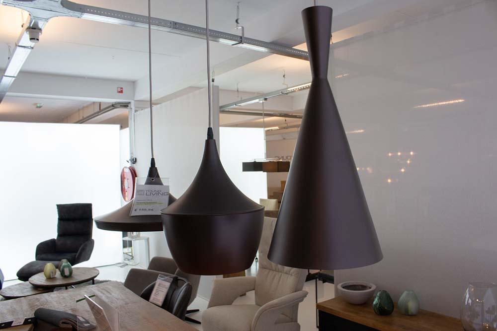 99. Hanglamp, 1095-49