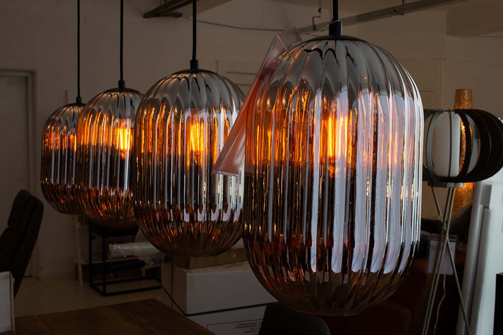 103. Hanglamp, 1135-08