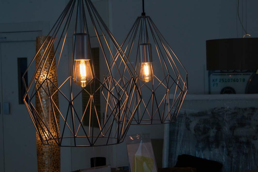 108. Hanglamp, 1095-53