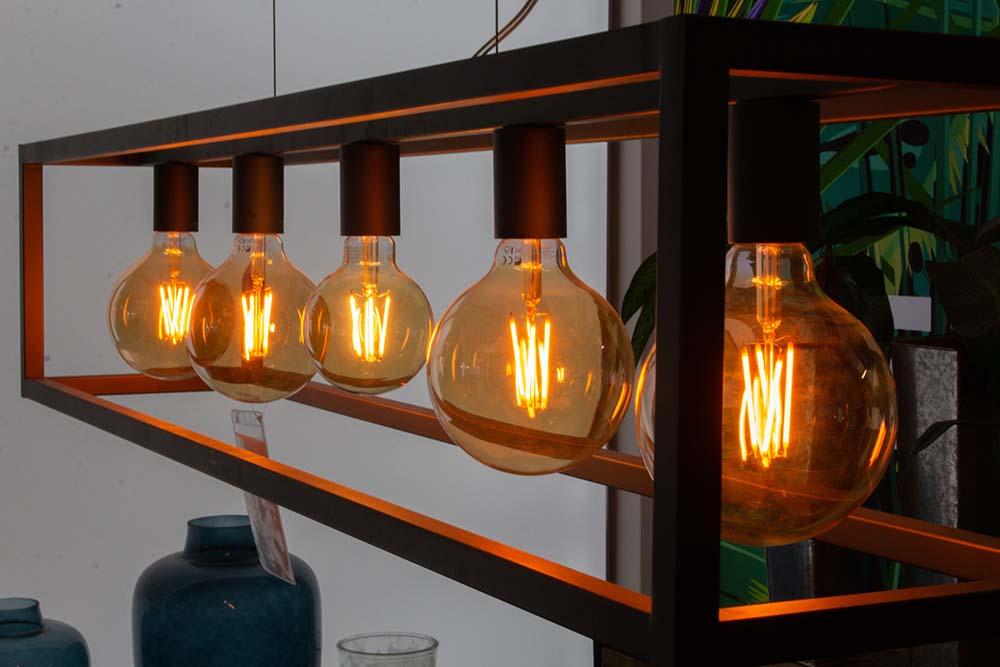 111. Hanglamp