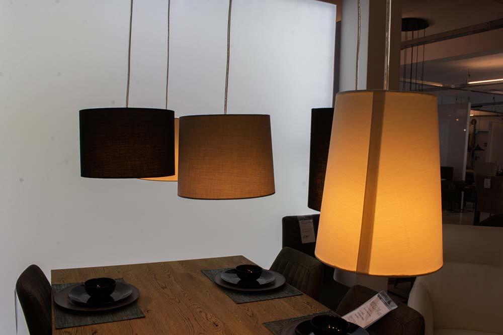 112. Hanglamp, 887-93
