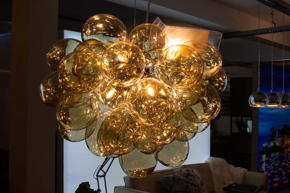 116. Hanglamp